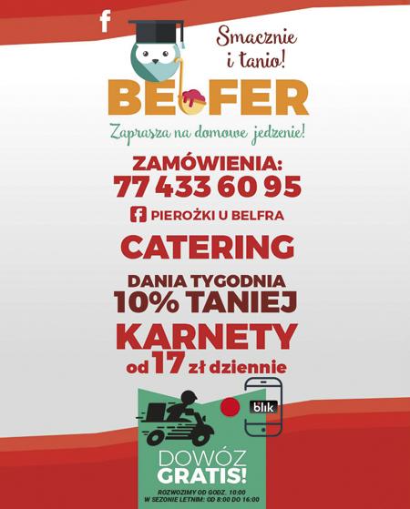 Belfer_Tanie_jedzenie