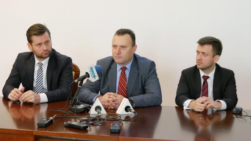 25 milionów złotych rządowego wsparcia trafiło do PWSZ w Nysie