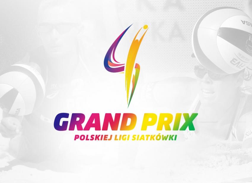 Stal Nysa wystąpi w Letnim Grand Prix PLS
