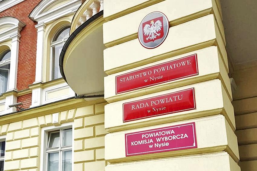 Kiedy przebudowa Alei Wojska Polskiego?