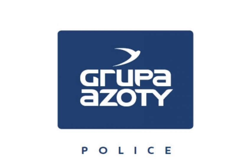 Grupa Azoty rusza z nową inwestycją