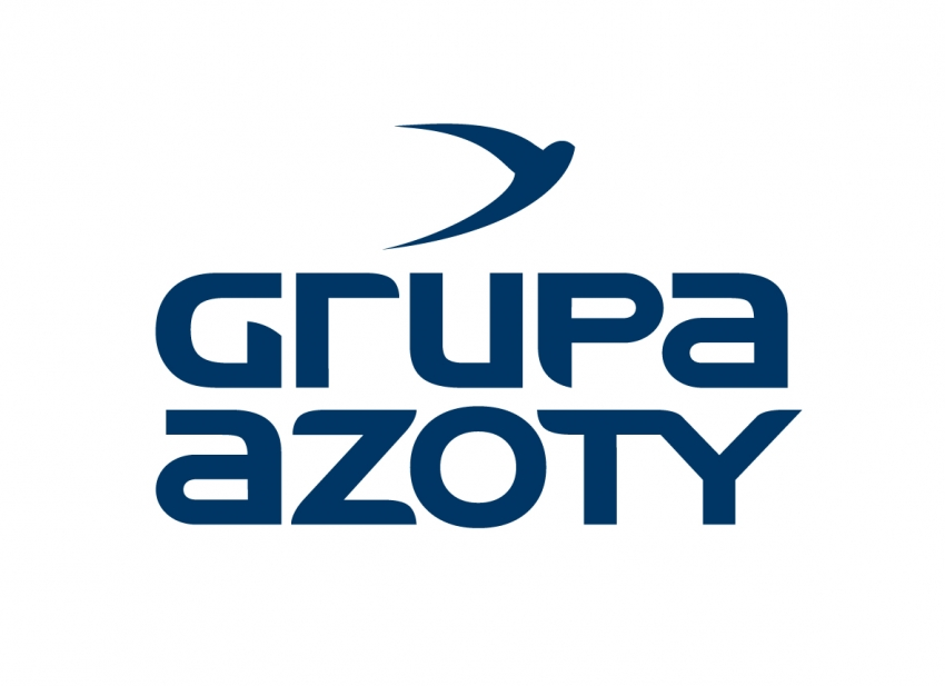 Grupa Azoty ZAK S.A. wspiera walkę z koronawirusem