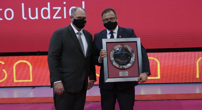 Puchar Polski zostanie na dłużej w Nysie?