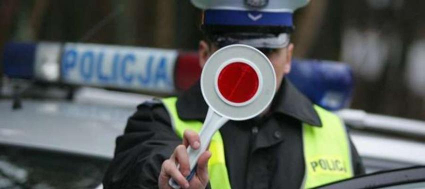 Obywatele Ukrainy usiłowali nielegalnie przekroczyć granicę