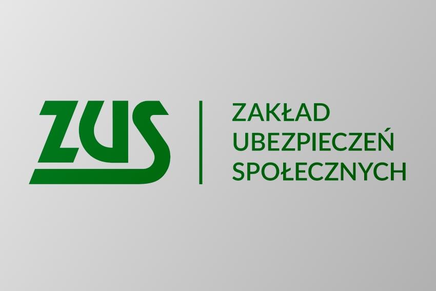 Opolski ZUS wyśle przedsiębiorcom rozliczenie składek za 2020 rok