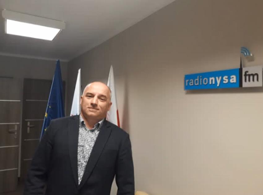 05.04.2019 Grzegorz Fornalik