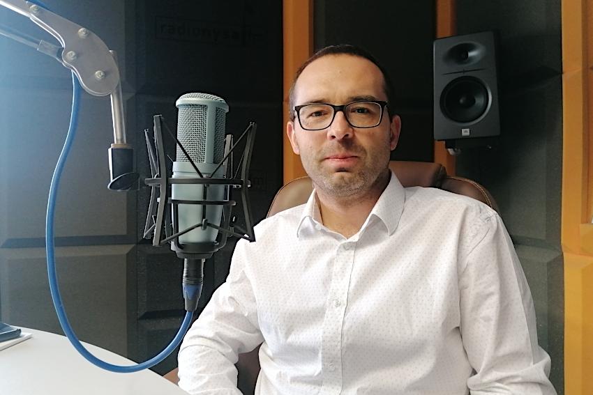Kto wygra Superpuchar Polski? | EKSPERT Radia Nysa