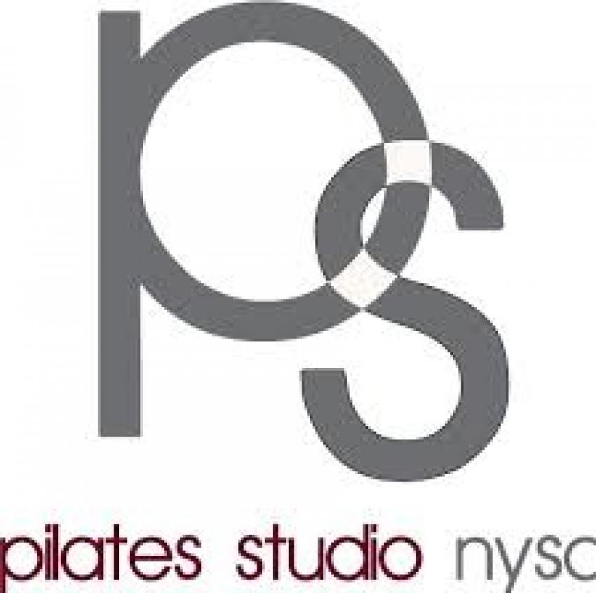 Konkurs Pilates Studio Nysa