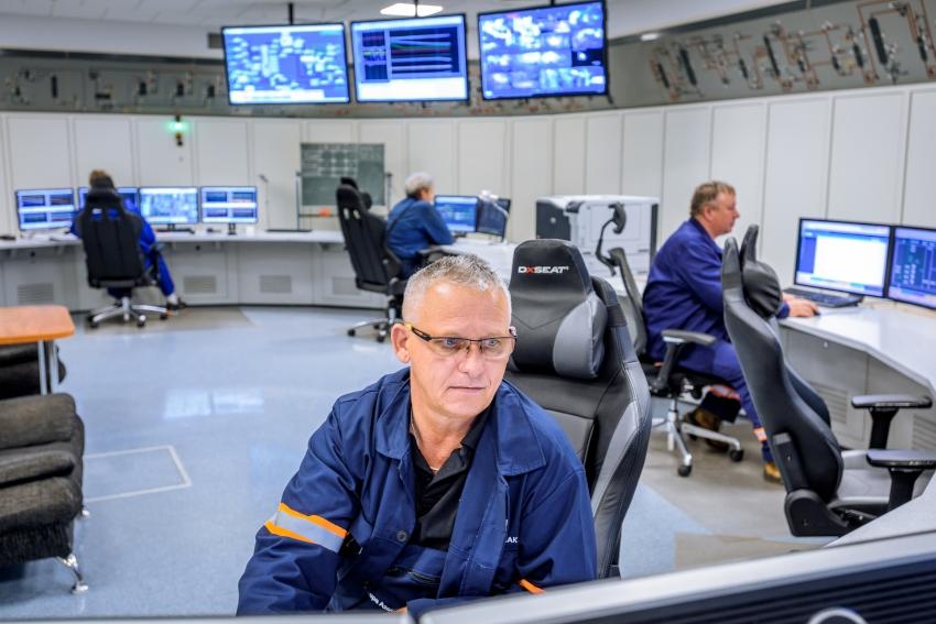 Grupa Azoty ZAK szuka pracowników w nowym miejscu