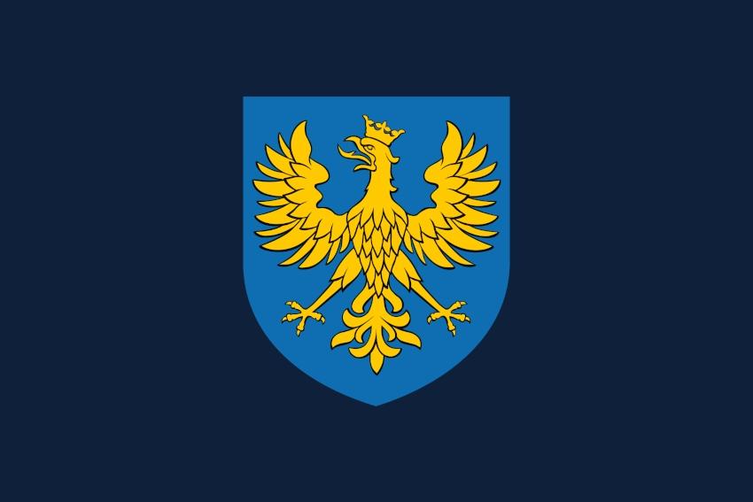 Związkowcy na czele rady dialogu społecznego w województwie