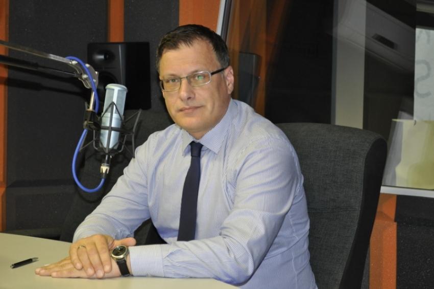 19.03.2018 - Kordian Kolbiarz