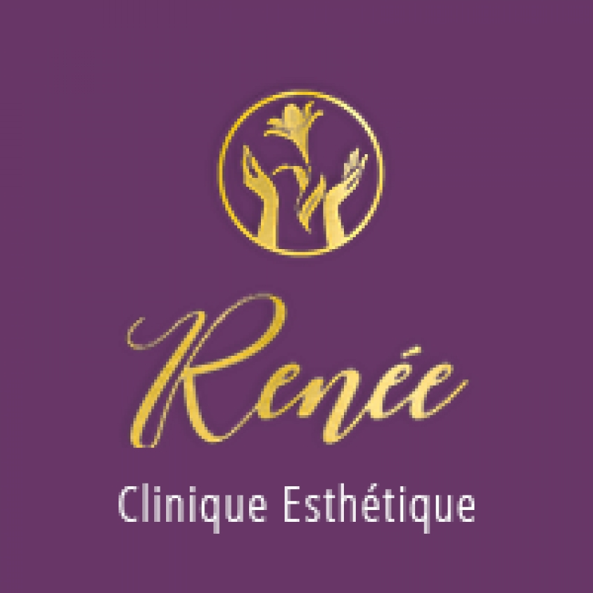 Cliniqe Esthetique Renee