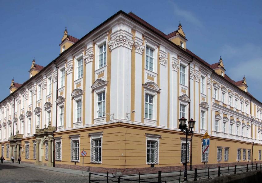 Muzeum Powiatowe przygotowuje się na obchody 800-lecia miasta