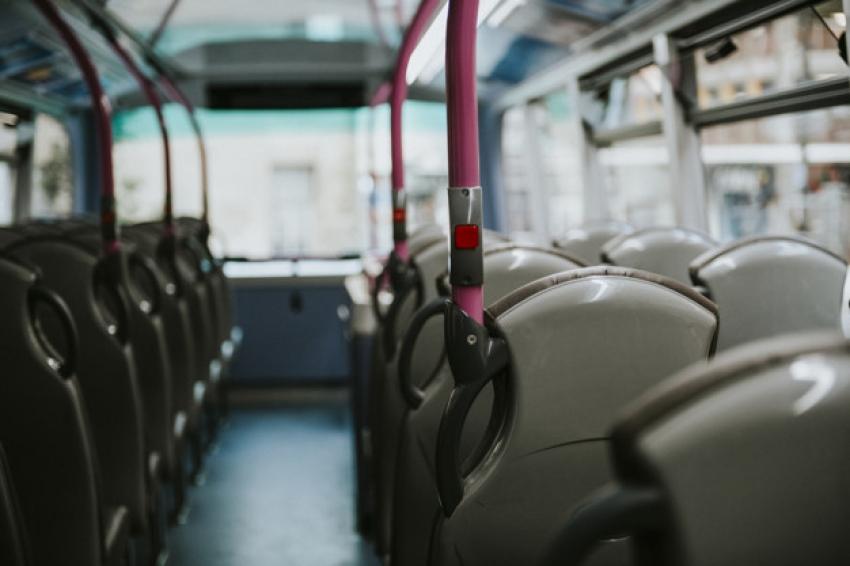 Nyski PKS może nie skorzystać z rządowego programu przywrócenia transportu lokalnego