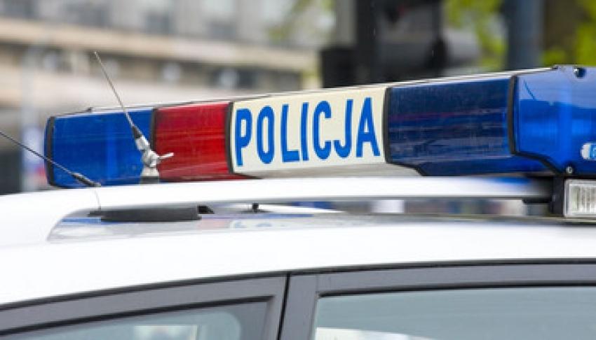 46-latka z Brzegu odnaleziona